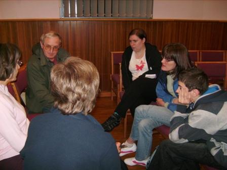 chelmsford participation woksh