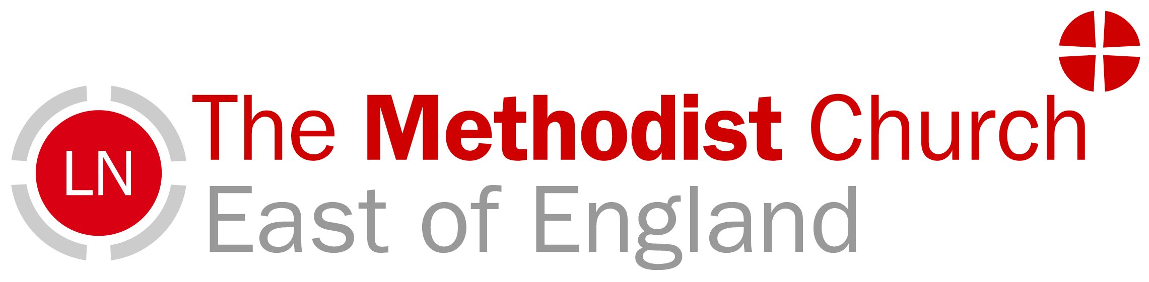 3115 Methodist Church LN logo