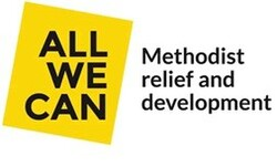 All We Can Logo 2